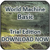 Try WM2 Basic Edition!